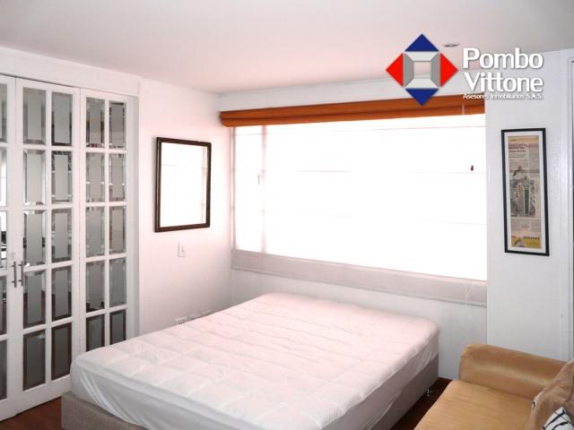 apartamento_arriendo_amoblado_chico_ calle 94 # 16 - 83 apto 302 (8)
