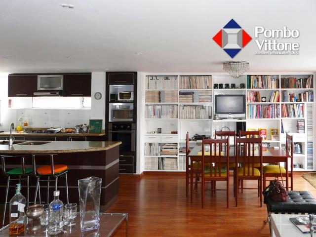 apartamento_arriendo_amoblado_chico_ calle 94 # 16 - 83 apto 302 (9)
