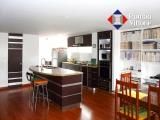 apartamento_arriendo_amoblado_chico_ calle 94 # 16 - 83 apto 302 (10)