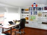 apartamento_arriendo_amoblado_chico_ calle 94 # 16 - 83 apto 302 (12)