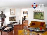 apartamento_arriendo_amoblado_chico_ calle 94 # 16 - 83 apto 302 (15)