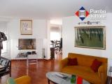 apartamento_arriendo_amoblado_chico_ calle 94 # 16 - 83 apto 302 (16)