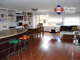 apartamento_arriendo_amoblado_chico_ calle 94 # 16 - 83 apto 302 (2)