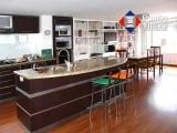 apartamento_arriendo_amoblado_chico_ calle 94 # 16 - 83 apto 302 (3)