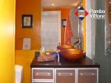 apartamento_arriendo_amoblado_chico_ calle 94 # 16 - 83 apto 302 (5)