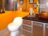 apartamento_arriendo_amoblado_chico_ calle 94 # 16 - 83 apto 302 (6)