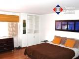 apartamento_arriendo_amoblado_chico_ calle 94 # 16 - 83 apto 302 (7)