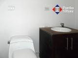 Consultorio- venta -808 - centro medico Santa Ana (Flormorado)-Call (4)