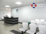 Consultorio- venta -808 - centro medico Santa Ana (Flormorado)-Call (5)