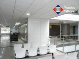 Consultorio- venta -808 - centro medico Santa Ana (Flormorado)-Calle  (1)