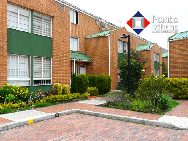 casa_venta_mazuren_calle_152A # 54 - 75 segundo sector _agrupacion_5 (1)