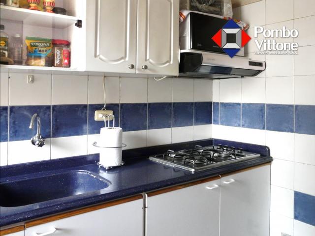 casa_venta_mazuren_calle_152A # 54 - 75 segundo sector _agrupacion_5 (12)