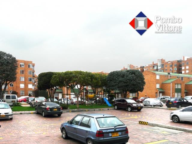 casa_venta_mazuren_calle_152A # 54 - 75 segundo sector _agrupacion_5 (15)