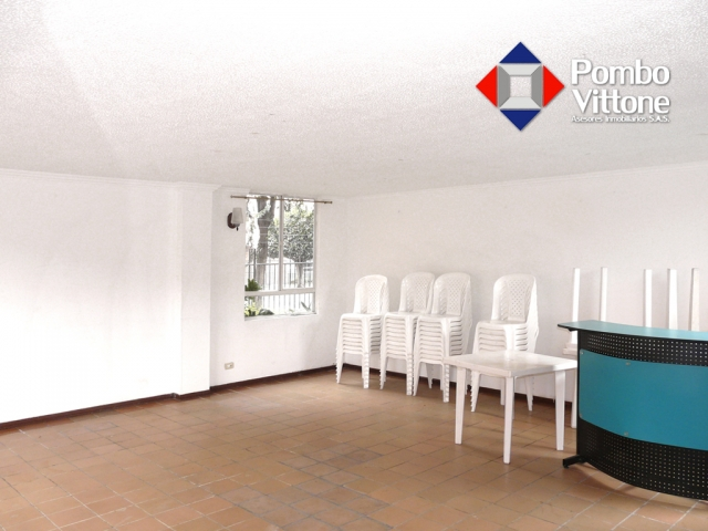 casa_venta_mazuren_calle_152A # 54 - 75 segundo sector _agrupacion_5 (16)