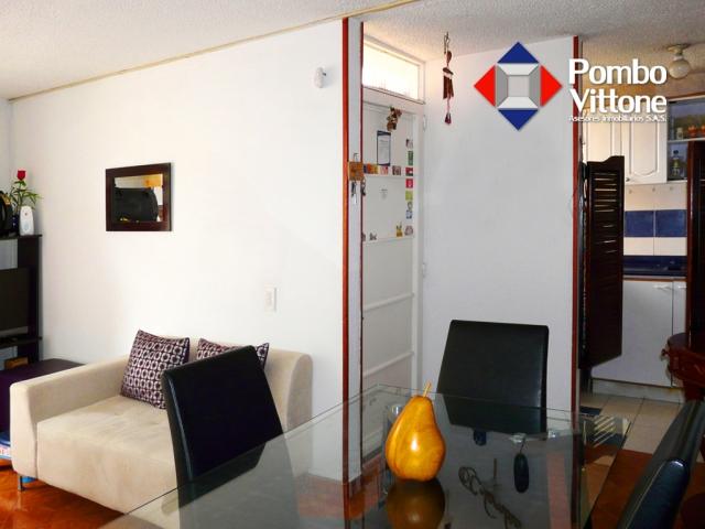 casa_venta_mazuren_calle_152A # 54 - 75 segundo sector _agrupacion_5 (4)