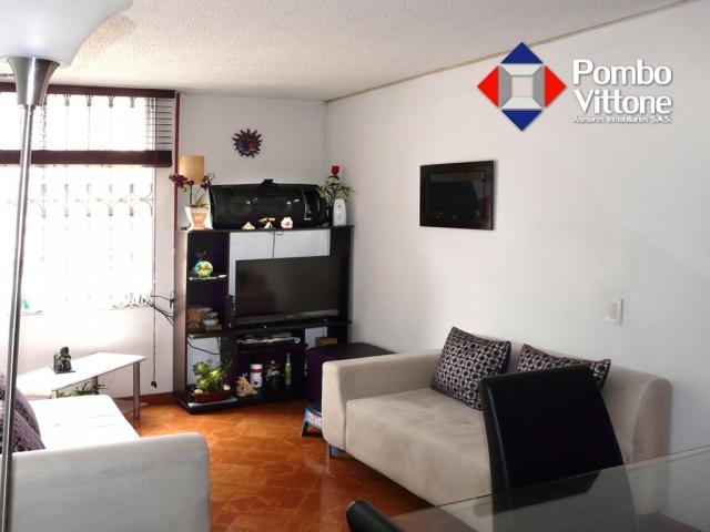 casa_venta_mazuren_calle_152A # 54 - 75 segundo sector _agrupacion_5 (5)