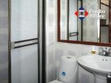 casa_venta_mazuren_calle_152A # 54 - 75 segundo sector _agrupacion_5 (10)