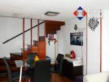 casa_venta_mazuren_calle_152A # 54 - 75 segundo sector _agrupacion_5 (13)