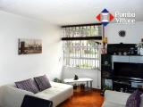 casa_venta_mazuren_calle_152A # 54 - 75 segundo sector _agrupacion_5 (14)