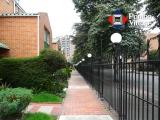 casa_venta_mazuren_calle_152A # 54 - 75 segundo sector _agrupacion_5 (2)
