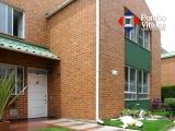 casa_venta_mazuren_calle_152A # 54 - 75 segundo sector _agrupacion_5 (3)