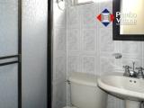 casa_venta_mazuren_calle_152A # 54 - 75 segundo sector _agrupacion_5 (6)