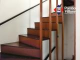 casa_venta_mazuren_calle_152A # 54 - 75 segundo sector _agrupacion_5 (7)
