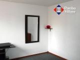 casa_venta_mazuren_calle_152A # 54 - 75 segundo sector _agrupacion_5 (8)