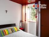 casa_venta_mazuren_calle_152A # 54 - 75 segundo sector _agrupacion_5 (9)