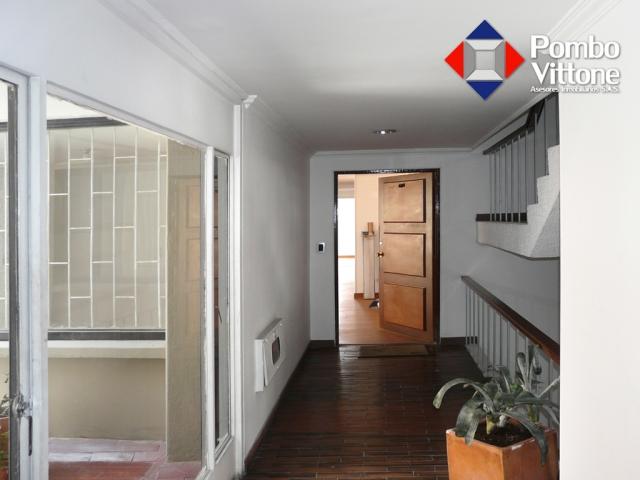 Apartamento_arriendo_calle_100001