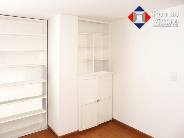 Apartamento_arriendo_calle_100004