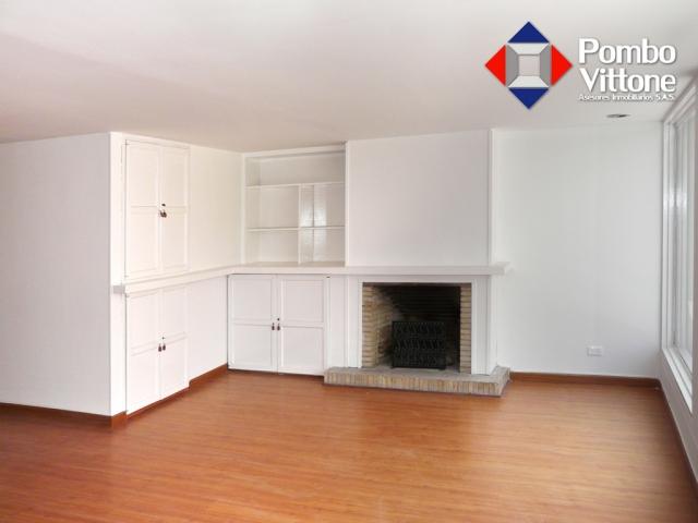 Apartamento_arriendo_calle_100005