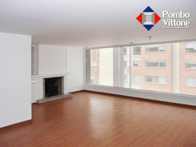 Apartamento_arriendo_calle_100007