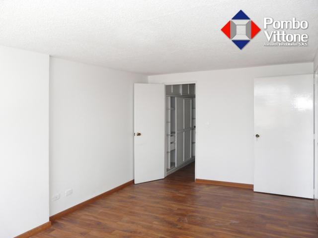Apartamento_arriendo_calle_100013