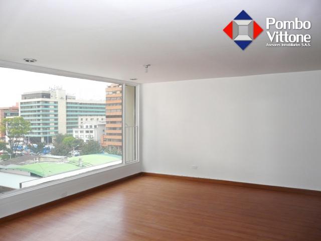 Apartamento_arriendo_calle_100014