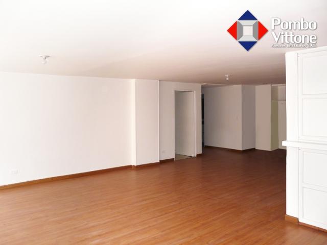 Apartamento_arriendo_calle_100015