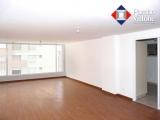 Apartamento_arriendo_calle_100002