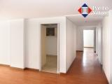 Apartamento_arriendo_calle_100003