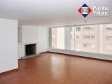 24832, Apartamento Calle 100