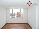 Apartamento_arriendo_calle_100008