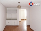 Apartamento_arriendo_calle_100009