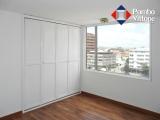 Apartamento_arriendo_calle_100010