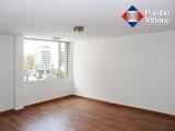 Apartamento_arriendo_calle_100011