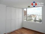 Apartamento_arriendo_calle_100012