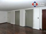 Apartamento_arriendo_calle_100016