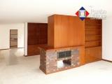 24839, Apartamento en Chicó