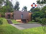24850, Casa en Portal de Fusca
