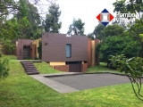 24851, Casa en Portal de Fusca