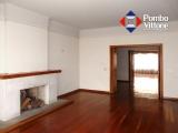 24852, Apartamento PH en Rosales