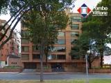 24853, Apartamento en Calle 94